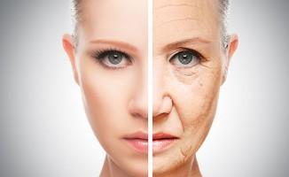 Bilim insanları, yaşlanmayı yavaşlatmanın yöntemini buldu