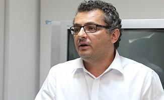 Erhürman: Rüşvet iddiaları geliyor!