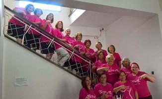 Kanser Hastalarına 6 bin 700 TL katkı
