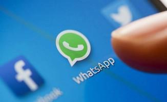 WhatsApp'a beklenen özellik geliyor! Atılan mesaj artık silinebilecek