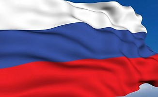 Rus diplomatların sınır dışı edilmesine cevap