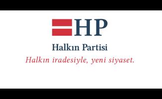 """Sapsızoğlu: """"Nitelikli bir başkent için yatırım şart"""""""