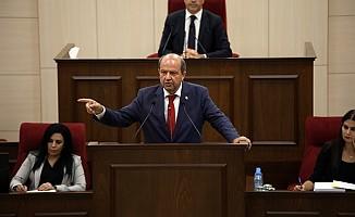 Tatar: Arkadaşımızın suçsuz olduğuna yürekten inanıyorum