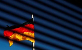 Almanya'dan Türkiye'ye tehdit gibi Doğu Akdeniz çıkışı...