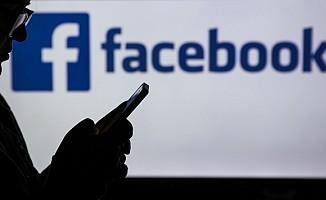 Facebook'u 'silin' çağrısı