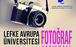 LAÜ Fotoğraf Yarışması Sonuçlandı
