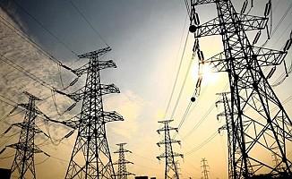 Lefkoşa Yenişehir'de elektrik kesintisi...
