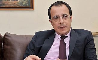 Rum yönetiminden şaşırtan Türkiye çıkışı!