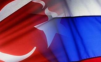 Rusya'nın Ankara tutumu Rumları rahatsız etti...