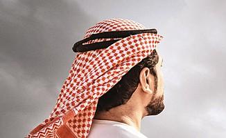 Bahreyn Prensi Girne'de 199 bin dolar dolandırıldı...