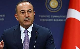 Kılıçdaroğlu'na 'Doğu Akdeniz' tepkisi...