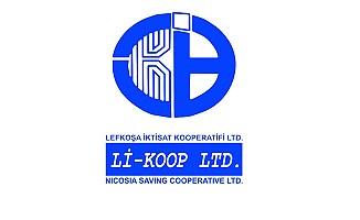 Lİ-KOOP Müdürü görevden alındı!