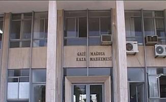 Suriye uyruklu 5 göçmen bugün mahkemeye çıkarılacak