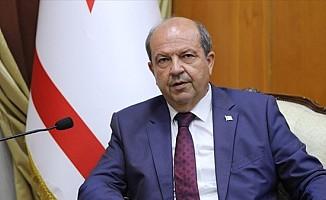 Tatar: Hakkımızı kimseye yedirtmeyiz...