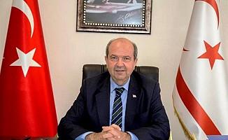 Tatar: KKTC'ye kaynak akışı için talimat verildi....