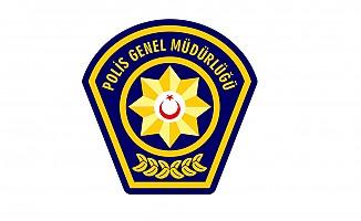 Yeşilköy'de 5 mülteci bulundu...