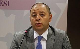 6'ncı Hematolojik Onkoloji Kongresi Girne'de yapıldı...