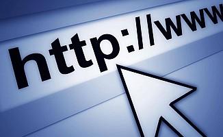 """""""İnternet hızındaki yavaşlık bir süre daha devam edecek"""""""
