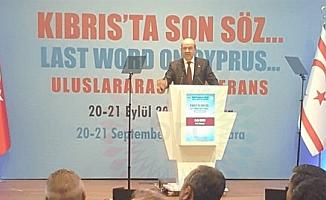 Kıbrıs'ta Son Söz: Kapalı Maraş  KKTC yönetiminde açılacak!