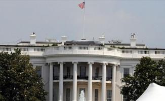 Beyaz Saray'da Türkiye gündemli toplantı