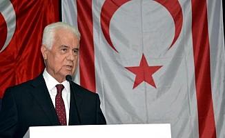 """""""Kıbrıs Türklerinin en büyük şansı Türkiyeli Türklerdir"""""""