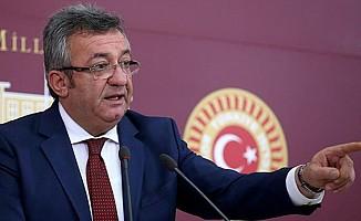 """""""KKTC'nin Doğu Akdeniz'deki haklarını savunamaz duruma geldik"""""""