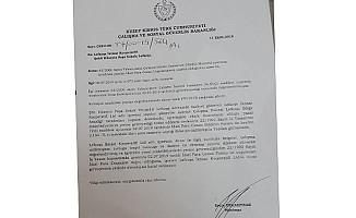 Li-Koop'ta belgeler ortaya dökülmeye başladı!