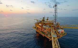 Türkiye ile KKTC arasında doğalgaz hattı projesi