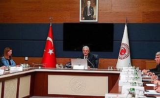 Türkiye ile KKTC arasında işgücü anlaşması