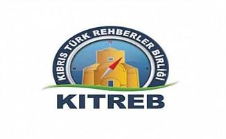 KITREB başkanlığına Dener Öymen getirildi