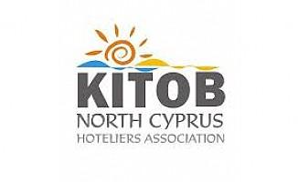 KTOB otellerin doluluk oranlarını açıkladı