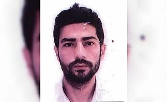 Rum polisinin aradığı Türk ölü bulundu