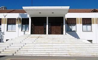 Taşınmaz Mal Komisyonuna başvuru süresinin iki yıl daha uzatılmasına karar verildi