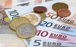 Güney'de en düşük memur maaşı bin 271 Euro