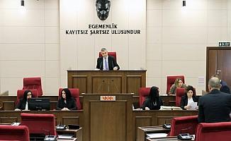 Güvenlik Kamu Görevlileri Değişiklik Yasası oybirliğiyle kabul edildi