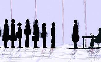 İşsizlik yönetimi ve politikası şart