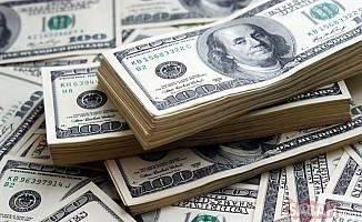 Kıbrıslı Rum şirketinden 92 milyon dolar çaldılar!