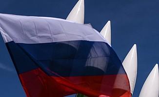 Rusya Büyükelçiliği: KKTC'yi tanıma planı yok