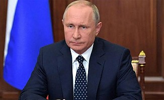 """""""Rusya, KKTC'yi tanıyabilir"""""""