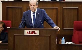Tatar'dan, CAS çalışanlarına: Biraz daha sabırlı olun