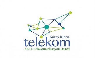 Telekomünikasyon Dairesi'nden arıza duyurusu