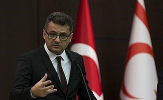 """""""Bizimle konuş Türkiye!"""""""