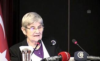 Canan Karatay: Koronanın gripten farkı yok