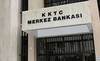 Cleveland Int. Banking Unit Limited'in faaliyet izni iptal edildi