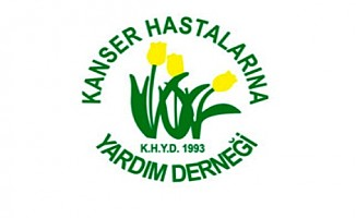 KHYD yarınki toplanma kararını iptal etti