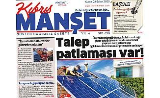 Yenilenebilir Enerji Kaynakları Kurulu personel sıkıntısı yaşıyor