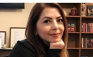 33 yaşında corona virüsten hayatını kaybetti