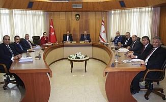 Kamuda idari izinler 10 Nisan'a kadar uzatıldı