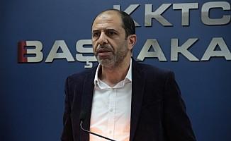 Kamuda izin süresi 30 Nisan'a kadar uzatıldı
