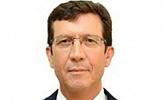Rifat Günay: Ekonomi küçülecek